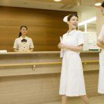 美容外科・美容皮膚科の看護師の離職率が高いって本当?