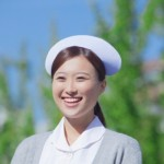 産婦人科看護師で働く!仕事内容・給料・資格。転職前にわかる業界おまとめ