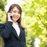 医務室勤務(企業看護師、産業看護師)に採用される面接のポイント