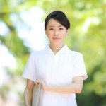 精神科看護師で働く!役割・特徴・業務内容。転職前にわかる業界おまとめ