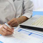 治験コーディネーター(CRC)に必要な資格(スキル)はどんなもの?
