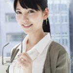 臨床開発モニター(CRA)の看護師は、年収・待遇ってどれくらい?