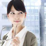 臨床開発モニター(CRA)の看護師は、どんな仕事内容なの?