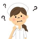 手術室看護師の教育プログラムってどんな内容?