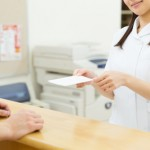クリニック看護師で働く!仕事内容・給与・スキル。転職前にわかる業界おまとめ