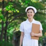 診療看護師(特定行為研修)で働く!転職前にわかる業界仕事おまとめ