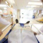 救急看護師で働く!仕事内容・役割・給料・資格。転職前にわかる業界おまとめ