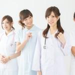 アンギオ室(血管造影室)で働く看護師の業務内容・役割