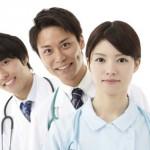 整形外科看護師で働く!役割・仕事内容・給料。転職前にわかる業界おまとめ