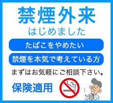 kinenn_gairai