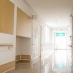 大学病院の看護師の勤務体系はどう?、残業はある?
