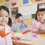 保育園と病院小児科の看護師の仕事内容の違いは?