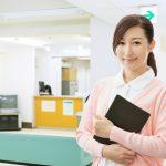 准看護師の平均月収や給料はどれくらい?正看とどれくらい違うの?