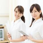 美容クリニック勤務の看護師なら年収1000万いくって本当?