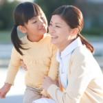 子育て看護師の大変さはなかなか理解されない。自分の時間を手放しても幸せになれる?