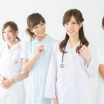 手術室看護師で働く!役割・仕事内容・給料手当。転職前にわかる業界おまとめ