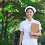 離島看護師で働く!転職前にわかる業界仕事おまとめ